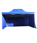 Partytent 3 x 4.5