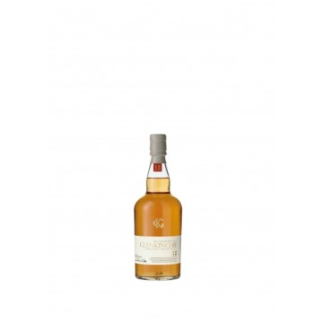 Glenkinchie Whisky 12 yr